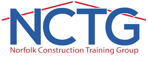 Norfolk Construction Training Group